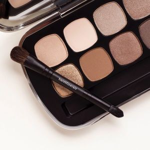 Bare Minerals The Bare Neutrals Eyeshadow Palette